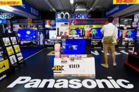 Bukan Hanya ke Vietnam, Panasonic Ternyata Relokasi…