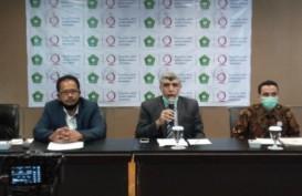 Kemenag dan Qatar Charity Perbarui Kerja Sama senilai Rp420 Miliar