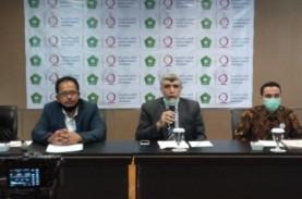 Kemenag dan Qatar Charity Perbarui Kerja Sama senilai…