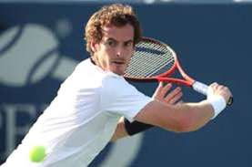 Pembatalan Turnamen Tenis Wimbledon 2020 Tidak Berdampak…