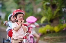 Anak Alergi Susu Sapi Punya Daya Tahan Tubuh Unik…