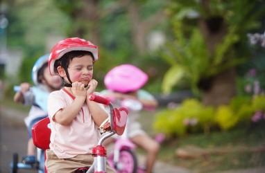 Anak Alergi Susu Sapi Punya Daya Tahan Tubuh Unik dan Sensitif