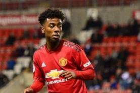 Bursa Transfer Liga Inggris: MU Terancam Pemain Berbakatnya