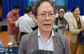 Ekonom Ini Sebut Pandemi Corona Percepat Kebangkrutan Indonesia