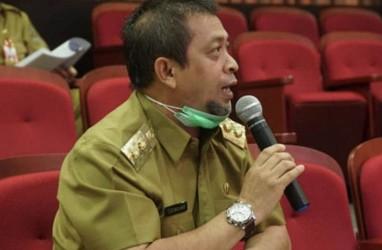 Kalimantan Timur Keluhkan Lamanya Pengiriman Alat Tes Swab