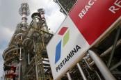PROYEK KILANG CILACAP : 2 Calon Investor Bersiap Gantikan Aramco