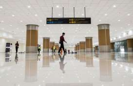 JELAJAH SEGITIGA REBANA II : Menelisik Pembangunan Gerbang Logistik
