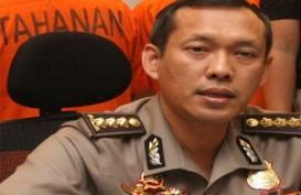 Ini Respons Polri atas Kritik Ombudsman soal Dokumen Penyidikan