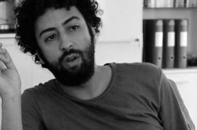 Dituding Memata-Matai Wartawan, Otoritas Maroko Membantah