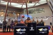 Setelah 6 Bulan IPO, PGJO Cari Dana Segar Lewat Rights Issue