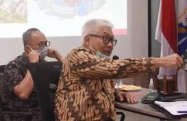 Bos Jakpro Minta Bank DKI Bantu Rp1,2 Triliun untuk Proyek Jakarta International Stadium