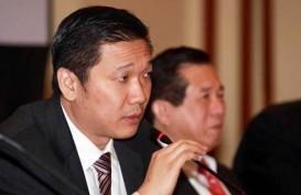 Simak Rekomendasi Saham Mayora (MYOR) di Tengah Tantangan Ekspor Akibat Lockdown