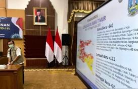 Dirut RSUD dr Soetomo Surabaya Tanggapi Keluhan Risma