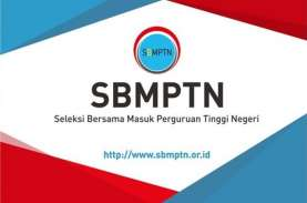 Tips Sukses Lolos SBMPTN 2020