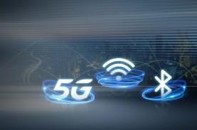 MediaTek Luncurkan Chipset Gaming Helio G35 dan G25