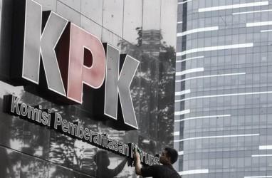 Kasus Suap PTDI, KPK Periksa 7 Saksi untuk Tersangka Budi Santoso