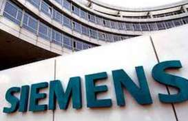 Siemens Gandeng Salesforce Kembangkan Teknologi Kantor Pintar