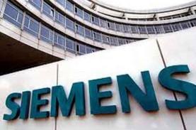 Siemens Gandeng Salesforce Kembangkan Teknologi Kantor…