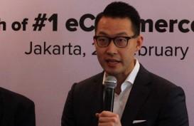Lippo Karawaci (LPKR) Raih 28 Persen Target Marketing Sales