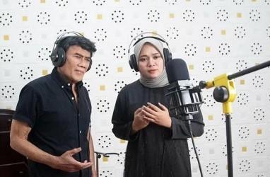 Bupati Bogor Marah, Raja Dangdut Rhoma Irama Bilang Sumbang Lagu