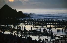 KSPN Lombok Dapat 500 Rumah dari Program Sarana Hunian Pariwisata