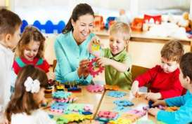 Cara Memulai Bisnis Daycare di Rumah