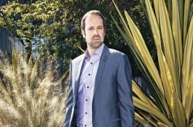 Upaya Miliarder di Balik Film 'Contagion' Untuk Setop…