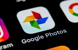 Google Tak Lagi Simpan Otomatis Foto dan Video Dari Aplikasi Media Sosial