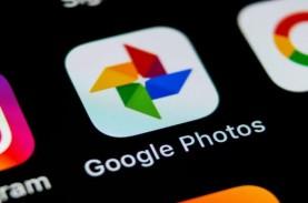 Google Tak Lagi Simpan Otomatis Foto dan Video Dari…