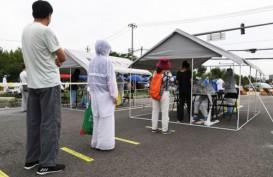 Ilmuan Identifikasi Jenis Flu Baru di China, Berpotesi Jadi Pandemi seperti Corona