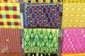 Berdayakan IKM, Mataram Akan Revisi Aturan Wajib Batik bagi ASN