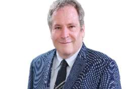Martin Zeilinger Pimpin Unit Pengembangan Teknologi Hyundai CV