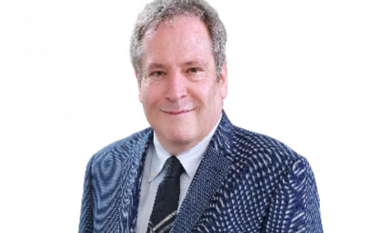 Martin Zeilinge, Kepala Unit Pengembangan Teknologi Hyundai CV.  - Hyundai