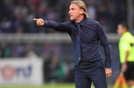 Bos Genoa: Tidak Ada yang Mustahil Ketika Melawan…