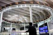 Bursa Asia Jaga Momentum Penguatan