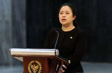DPR Dorong BPK Pelototi Anggaran Covid-19
