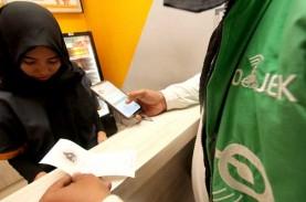 PHK Karyawan Gojek Berujung ke Meja Hijau