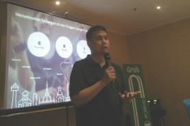 Digitalisasi UMKM, Grab Indonesia Telah Siapkan 4…