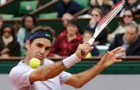 Tidak Ada Pertandingan, Bisnis di Wimbledon Rugi Jutaan Poundsterling