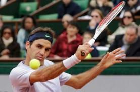 Tidak Ada Pertandingan, Bisnis di Wimbledon Rugi Jutaan…