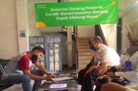 Bapenda Malang Sinkronisasi Data Omzet Restoran di…