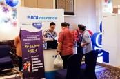 BCA Insurance Bukukan Laba Rp123,90 Miliar Sepanjang 2019