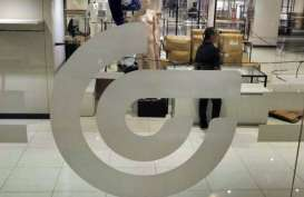 Kinerja Kuartal I/2020 : Matahari Department Store (LPPF) Rugi Hampir Rp100 Miliar