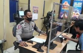 HUT Bhayangkara: Gratis SIM Baru untuk 200 Pemohon dan 300 untuk Perpanjangan di Polda Metro Jaya
