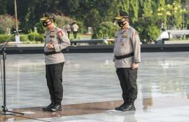 30 Perwira Polisi Komisaris BUMN hingga Pejabat, Ada yang Duduki Lebih 1 Posisi
