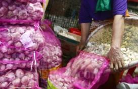 Pasokan dan Permintaan Melemah, Laju Inflasi Juni Bisa Makin 'Selow'