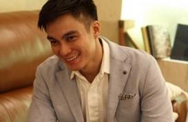 Daftar Bisnis Yang Digeluti Baim Wong