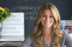 Kisah Sukses, Pengusaha Perempuan Memulai Bisnis di…