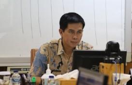Bappeda Beberkan Dampak Covid-19 ke Sektor Ekonomi Jawa Barat