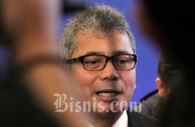 Soal Bukopin, Bos BRI: Kami Cuma Bantu Technical Assistance